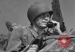 Image of Radio Transmission Security Hollywood Los Angeles California USA, 1943, second 19 stock footage video 65675073345