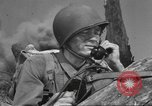 Image of Radio Transmission Security Hollywood Los Angeles California USA, 1943, second 20 stock footage video 65675073345