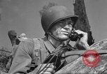 Image of Radio Transmission Security Hollywood Los Angeles California USA, 1943, second 30 stock footage video 65675073345