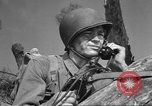 Image of Radio Transmission Security Hollywood Los Angeles California USA, 1943, second 31 stock footage video 65675073345
