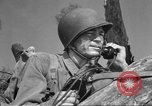Image of Radio Transmission Security Hollywood Los Angeles California USA, 1943, second 33 stock footage video 65675073345
