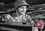 Image of Radio Transmission Security Hollywood Los Angeles California USA, 1943, second 44 stock footage video 65675073345