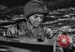 Image of Radio Transmission Security Hollywood Los Angeles California USA, 1943, second 46 stock footage video 65675073345