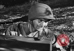 Image of Radio Transmission Security Hollywood Los Angeles California USA, 1943, second 49 stock footage video 65675073345