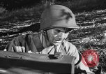 Image of Radio Transmission Security Hollywood Los Angeles California USA, 1943, second 50 stock footage video 65675073345