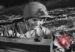 Image of Radio Transmission Security Hollywood Los Angeles California USA, 1943, second 54 stock footage video 65675073345