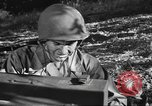 Image of Radio Transmission Security Hollywood Los Angeles California USA, 1943, second 62 stock footage video 65675073345