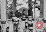 Image of American soldiers Baguio Philippine Islands, 1945, second 29 stock footage video 65675073350