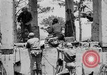 Image of American soldiers Baguio Philippine Islands, 1945, second 33 stock footage video 65675073350
