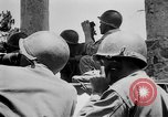 Image of American soldiers Baguio Philippine Islands, 1945, second 40 stock footage video 65675073350