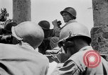 Image of American soldiers Baguio Philippine Islands, 1945, second 41 stock footage video 65675073350