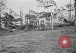 Image of American soldiers Baguio Philippine Islands, 1945, second 42 stock footage video 65675073350