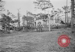 Image of American soldiers Baguio Philippine Islands, 1945, second 43 stock footage video 65675073350