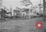 Image of American soldiers Baguio Philippine Islands, 1945, second 44 stock footage video 65675073350
