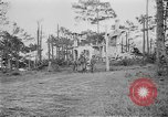Image of American soldiers Baguio Philippine Islands, 1945, second 45 stock footage video 65675073350