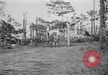 Image of American soldiers Baguio Philippine Islands, 1945, second 46 stock footage video 65675073350