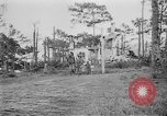 Image of American soldiers Baguio Philippine Islands, 1945, second 48 stock footage video 65675073350