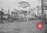 Image of American soldiers Baguio Philippine Islands, 1945, second 53 stock footage video 65675073350