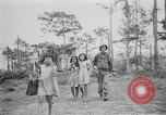 Image of American soldiers Baguio Philippine Islands, 1945, second 55 stock footage video 65675073350