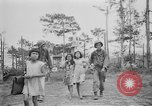 Image of American soldiers Baguio Philippine Islands, 1945, second 56 stock footage video 65675073350