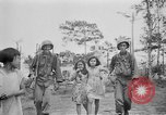 Image of American soldiers Baguio Philippine Islands, 1945, second 58 stock footage video 65675073350