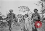 Image of American soldiers Baguio Philippine Islands, 1945, second 59 stock footage video 65675073350