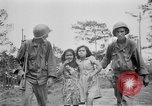 Image of American soldiers Baguio Philippine Islands, 1945, second 60 stock footage video 65675073350