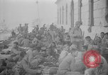 Image of American soldiers Baguio Philippine Islands, 1945, second 28 stock footage video 65675073353