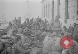 Image of American soldiers Baguio Philippine Islands, 1945, second 29 stock footage video 65675073353