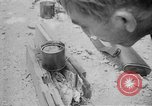 Image of American soldiers Baguio Philippine Islands, 1945, second 36 stock footage video 65675073353