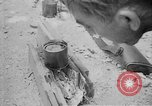 Image of American soldiers Baguio Philippine Islands, 1945, second 38 stock footage video 65675073353