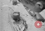 Image of American soldiers Baguio Philippine Islands, 1945, second 39 stock footage video 65675073353