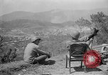 Image of American soldiers Baguio Philippine Islands, 1945, second 42 stock footage video 65675073353