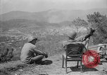 Image of American soldiers Baguio Philippine Islands, 1945, second 45 stock footage video 65675073353