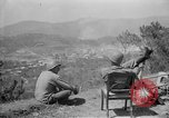 Image of American soldiers Baguio Philippine Islands, 1945, second 48 stock footage video 65675073353