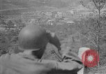 Image of American soldiers Baguio Philippine Islands, 1945, second 53 stock footage video 65675073353