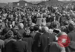 Image of Buchenwald Concentration Camp Germany, 1945, second 13 stock footage video 65675073356
