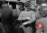Image of Buchenwald Concentration Camp Germany, 1945, second 24 stock footage video 65675073356