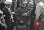 Image of Buchenwald Concentration Camp Germany, 1945, second 26 stock footage video 65675073356