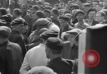 Image of Buchenwald Concentration Camp Germany, 1945, second 32 stock footage video 65675073356