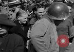 Image of Buchenwald Concentration Camp Germany, 1945, second 44 stock footage video 65675073356