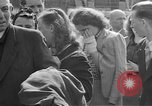 Image of Buchenwald Concentration Camp Germany, 1945, second 60 stock footage video 65675073356
