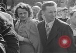 Image of Buchenwald Concentration Camp Germany, 1945, second 62 stock footage video 65675073356