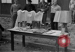 Image of Buchenwald Concentration Camp Germany, 1945, second 6 stock footage video 65675073357