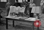 Image of Buchenwald Concentration Camp Germany, 1945, second 7 stock footage video 65675073357