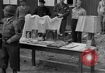 Image of Buchenwald Concentration Camp Germany, 1945, second 11 stock footage video 65675073357