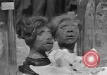 Image of Buchenwald Concentration Camp Germany, 1945, second 31 stock footage video 65675073357