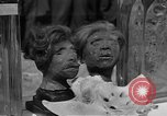 Image of Buchenwald Concentration Camp Germany, 1945, second 34 stock footage video 65675073357