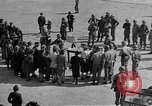 Image of Buchenwald Concentration Camp Germany, 1945, second 35 stock footage video 65675073357