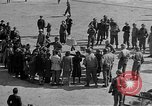 Image of Buchenwald Concentration Camp Germany, 1945, second 36 stock footage video 65675073357